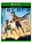 Xbox One Recore As New / Grand Theft Auto V - £19.99 Good - Student Computers