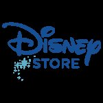Black Friday offer - 20% off online @ The Disney Store (INCLUDES Sale / discounted items) *NOW LIVE
