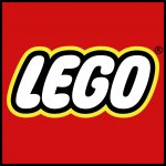 LEGO - Black Friday Deals Now Live 20% off Selected Sets