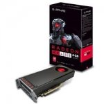 Sapphire rx 480 8gb laptops direct (Possible £199.92 with Which?)