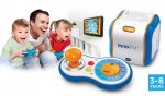 VTech InnoTV Games System @ The Entertainer thetoyshop.com C&C
