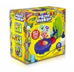 Crayola Paint Maker @ The Entertainer the toyshop.com C&C on orders over £10