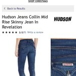 House of Fraser Birmingham designer jeans Hudson jeans Was 220 to £22 also 195 Now 17 also Calvin kleins Barbour jeans to £7.00 Armani's to £15 all women's men's had g star to 7