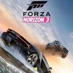 Forza Horizon 3 (As New) on Xbox One