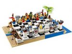 LEGO Pirates Chess Set 40158 @ LEGO (+£3.95 Del wys £50)