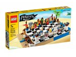Lego Pirates Chess Set 40158 — £22.99