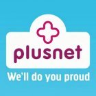 Plusnet Mobile Retentions 2000 min unlimited texts 2gb data p/m rolling contract