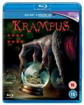 Large selection of Universal titles on Blu-ray @ Hmv (online over £10)