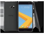 HTC 10 unlimited text/minutes + 24GB DATA! Vodafone £32 per mth (£29 after cashback) / 24mths