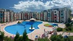 From London: 7 Night Bargain Bulgaria Holiday 25/04-02/05 (May Bank Holiday) £94.68