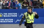 Patriots Day Free Screening on Tuesday 21st @ 18.30 - Show film first