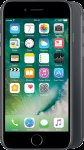 Apple iPhone 7 32GB on EE + Unlimited Minutes and Texts + 5gb of Data + FREE Phone month (total cost £863.76)
