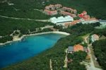 From Stansted: August School Holiday 7 Nights in Croatia (family of 3) £198.49pp