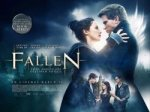 Free Cinema Tickets (New Code) - Fallen - Various Date & Location