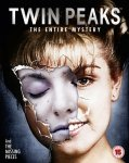 "Twin Peaks: Collection"" [10xBlu-ray Disc Boxed Set]"