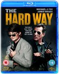 The Hard Way Blu-ray @ Hmv C&C / £6.99 incl del / free delivery over £10 Price matched on Amazon