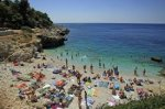 From London: August School Holiday 1 Week in Pula (Croatia) based on 2A & 2C