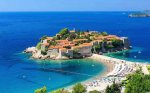 9 night road trip around Croatia, Bosnia and Montenegro for £192.00pp inc flights, car hire and hotels