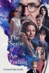 The Sense of an Ending SFF Free Movie Screening 3rd April