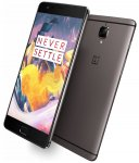 OnePlus 3T (128GB - Gunmetal) - Like New (Perfect Condition)