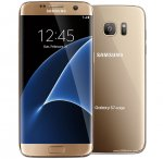 Samsung Galaxy S7 Edge 32GB Like New (Black/Gold/Pink) Unlocked (see details)