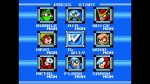 Mega Man Legacy Collection [6 Games]