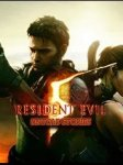 Resident Evil 5 - Untold Stories DLC (Steam)