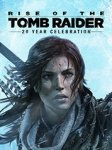 Rise of the Tomb Raider 20th Year Anniversary PC