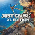 Just Cause 3 XL Edition (Steam)