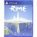 RIME (Xbox One/PS4) (Preorder)