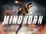 Free cinema tickets to see MINDHORN at VUE CINEMA- 27/04/17 - Show Film First