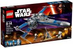 STAR WARS DAY MAY THE 4TH BE WITH YOU LEGO DEALS