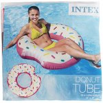Intex Donut pool float C&C @ The Works WYS £10 with code