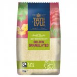FREE Tate & Lyle golden granulated sugar