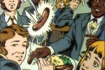 Grange Hill: Series 1 and 2 [5 DVD Set] / Grange Hill: Series 3 and 4 [6 DVD Set] £8.99 with code