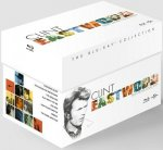Clint Eastwood: The Collection (Blu Ray Box Set)