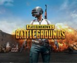 PLAYERUNKNOWN'S BATTLEGROUNDS (PC - Steam) (w/ Code)