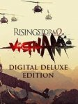 Rising Storm 2: VIETNAM Digital Deluxe Edition (Steam)
