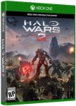 Xbox One Halo Wars 2 Like New - Student Computers eBay/Home & Garden