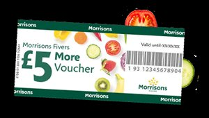double morrisons more points on amazon gift cards. Black Bedroom Furniture Sets. Home Design Ideas