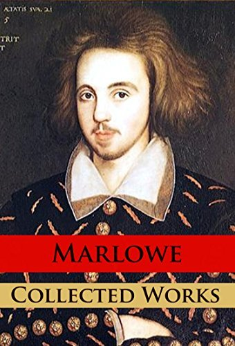 A comparison of the differences of the playwrights william shakespeare and christopher marlowe