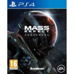 PS4/Xbox One Mass Effect Andromeda 365Games