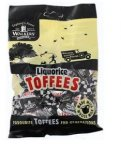 Free delivery on everything until Sunday with code eg 150g Walkers Liquorice Toffees