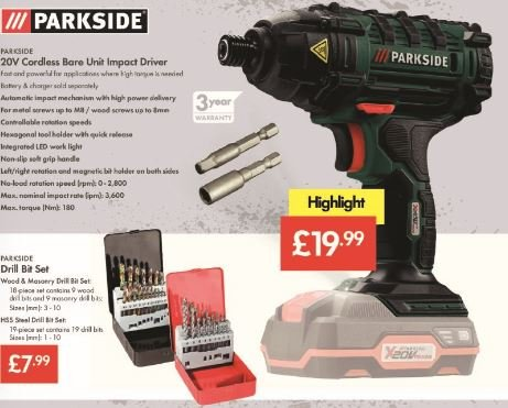 cordless tools 20v impact driver sabre saw 29. Black Bedroom Furniture Sets. Home Design Ideas
