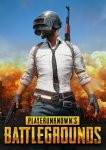 PLAYERUNKNOWN'S BATTLEGROUNDS PC Steam
