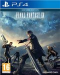 Final Fantasy XV PS4 Game [Openbox]