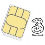 Cheap Three Sim-Only deals @ mobilephonesdirect (e. g. 600 minutes, Unlimited texts, 30GB 4G 12 month £19PM with £84 cashback = POSS £12PM) More in OP