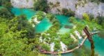 From London: September 5 Nights Croatia & Slovenia Trip £172.19pp