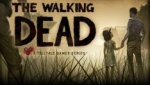 Steam Telltale's The Walking Dead Season 1 & 2