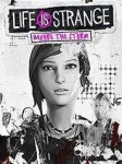 Steam Life Is Strange: Before The Storm Complete Season Pre-order - GreenmanGaming